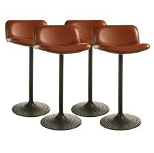 round bar stool cushions. Full Size Of Bar Stools:round Stool Cushion Cover Cushions Covers Intended For Outdoor Round E