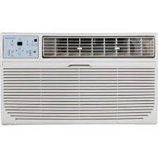 Wall <b>Air Conditioners</b> - <b>Air Conditioners</b> - The Home Depot