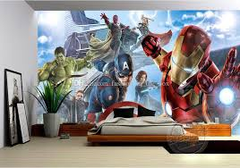 Small Picture Childrens WallPapers Dealer in Chennai We are the Best Childrens