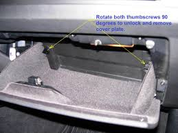 how to repair e90 wipers not parking correctly glove box fuse panel 1 jpg views 64512 size 160 3 kb