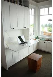 desk built in love this idea including cabinets for file storage for media room bookshelf file storage wall