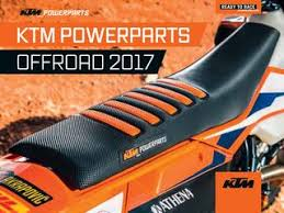 2018 ktm powerwear catalogue.  2018 new feature online catalogue powerparts offroad 2017 inside 2018 ktm powerwear catalogue