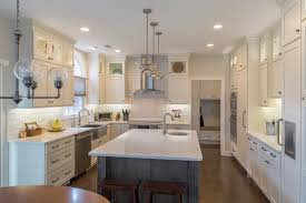 Kitchen Design Solutions Williamstown Nj 3 Classic Kitchen Design Ideas Luxury Bath Kitchens