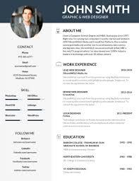 impressive resume example 9 10 impressive resumes samples juliasrestaurantnj com