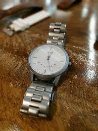 Đánh giá kỹ Lenovo watch 9