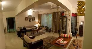 Traditional Indian House Interior Techethecom - Indian house interior