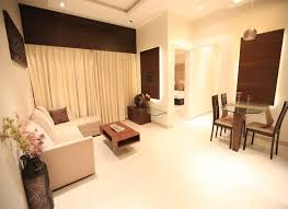 Interior Design Ideas For 2 Bhk Flat In Pune 2 Bhk Bedroom Apartment Flat For Rent In Amit Astonia
