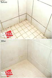 remove mildew from shower grout moldy remove mold shower caulk remove mold stains from bathroom grout