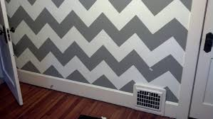 Wall Paint Designs Ideas Great Design With Tape