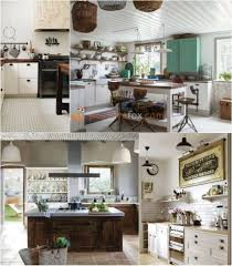 rustic white country kitchens. Full Size Of Kitchen:rustic Cabinets Kitchen Farmhouse Modern Rustic Ideas Small White Country Kitchens C