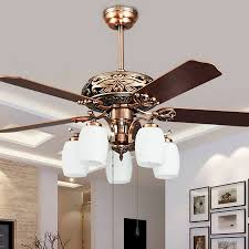 top 39 fine fan chandelier combo mason jar with ceiling attached light outdoor large size of