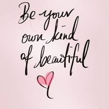 Inspirational Quotes For A Beautiful Woman Best of Beautiful Women Quotes Endearing You Are So Beautiful Quotes For Her