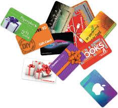 Buy Gift Cards Online Gift Station Epay Nz