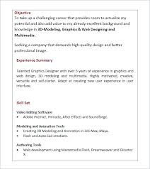 Sample Resume For Freshers Pdf – Topshoppingnetwork.com
