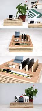 Best 25+ Plywood projects ideas on Pinterest   Plywood bookcase ...