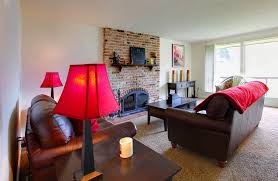 which wall paint colors go with dark