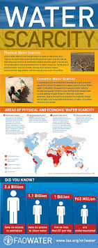 best ideas about water scarcity water understanding water scarcity physical water scarcity occurs when there is not enough water to meet