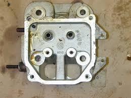 kohler command pro wiring diagram wirdig kohler engine wiring diagrams kohler engine ignition switch wiring