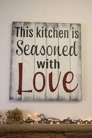 plaques beautiful kitchen plaques with sayings uk ideas surprising kitchen plaques with sayings ideas plaques fascinating kitchen wall