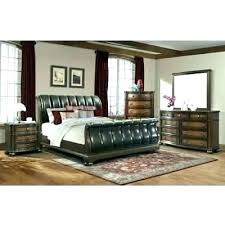 Levin Furniture Bedroom Set Download By Tablet Desktop Original Size ...
