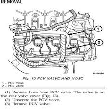 2005 Chrysler Pacifica Engine Diagram Pictures to Pin on Pinterest likewise Chrysler Pacifica Oil Pumps   eBay likewise Chrysler Pacifica Oil Pans   eBay moreover 2002 Ford Explorer Driver Door Ajar Switch  2002  Find Image About also Changing a Thermostat on a Pacifica   YouTube besides How do I change the spark plugs on my 2004 Chrysler Pacifica in addition  as well 2005 Durango Parts Brakes   Wiring Diagram For Car Engine as well Misfire Diagnosis Chrysler 3 5L V6 further SOLVED  2004 Chrysler Pacifica Fuse box diagram image   Fixya additionally Chrysler Dodge 3 5 liter V6 engines. on diagram 2004 chrysler pacifica oil