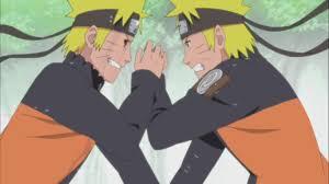 Naruto Funny Faces Wallpaper