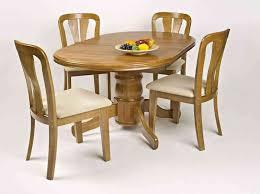 Natural Wood Dining Tables Interior Furniture Design Part 110