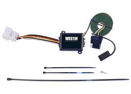 westin t connector wiring harness autoaccessoriesgarage com curt trailer wiring harness at T Connector Wiring Harness