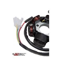 gy6 8 pole stator wiring diagram wiring diagram gy6 8 coil stator wiring diagram honda atv fourtrax es