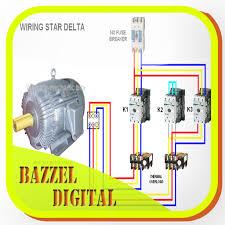 sketch wiring star delta diagram 1 0 apk android 4 0 x ice cream sketch wiring star delta diagram