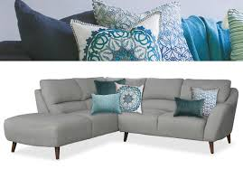 companies wellington leather furniture promote american. 3 Tips For Using Cushions To Enhance Your Living Room Companies Wellington Leather Furniture Promote American