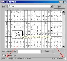Sql Server Ssrs And Crystal Reports Useful Character Code
