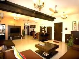 interior home design living room style ideas powder decorating indian house styl