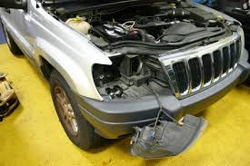 denlors auto blog  blog archive  jeep grand cherokee grand cherokee headlight out