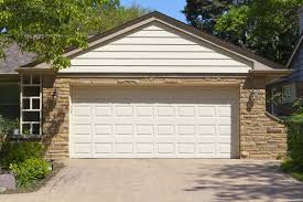 september often means the beginning of fall whether we are ready for it or not cooler temperatures are coming so let s talk about your garage door