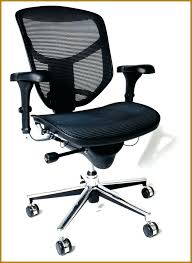 cool funky furniture. Cool Funky Furniture Office Chairs Best Of Ideas Teen Photo Interior Shops Melbourne N