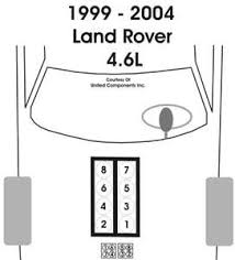 solved range rover v8 4 6 vogue w reg 2000 need diagram fixya range rover v8 4 6 vogue w reg 2000 need diagram 10 1 2011 3 43 06 pm jpg
