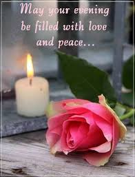 Have A Beautiful Evening Quotes Best of Fresh Beautiful Evening Quotes 24 Best Good Evening Images On