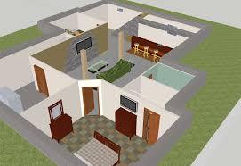 sketchup home design. basement sketchup chaseweb beauteous home design e
