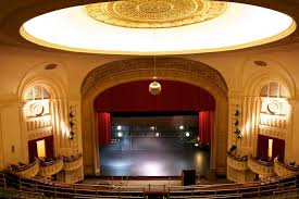 in celebration of the capitol theatre s reopening on tuesday we ve embled a collection of audio plucked from the venue s storied past