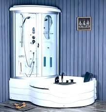 steam shower with whirlpool tub combo reviews bathtub x bath combination for design 608 steam shower with whirlpool tub