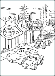 print cars coloring pages cars coloring pages to print cars coloring pages printable cars coloring pages