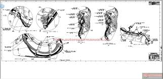 wiring diagram for freightliner the wiring diagram freightliner m2 wiring schematic vidim wiring diagram wiring diagram