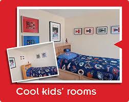 custom framing ideas. Cool Kids\u0027 Rooms Custom Framing Ideas R