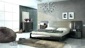 black lacquer bedroom set – homeportlc.com