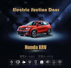 china honda xrv 2018 2018 smooth car door closer soft close automatic supplier