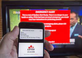 Amber Alerts work. So why are people ...