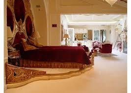 Expensive Bed Bedrooms Expensive Master Bedroom Luxury Bedroom Furniture King