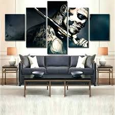 cool wall art for guys wall ideas cool wall art ideas cool wall art for college cool with wall art wall art for mens apartment