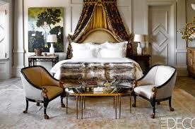 rug for bedroom. rug for bedroom o